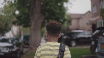 Embrace Refugees TV Spot, 'Welcoming Refugees: Children Are Children' - Thumbnail 1