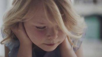 Embrace Refugees TV Spot, 'Welcoming Refugees: Children Are Children' - Thumbnail 4
