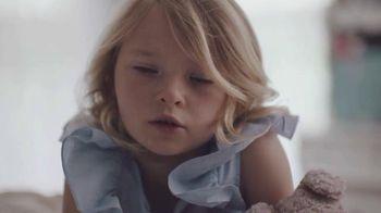Embrace Refugees TV Spot, 'Welcoming Refugees: Children Are Children' - Thumbnail 5