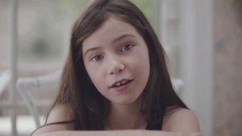 Embrace Refugees TV Spot, 'Welcoming Refugees: Children Are Children' - Thumbnail 6