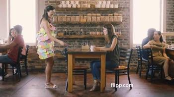 Flipp TV Spot, 'Reminders' - Thumbnail 2