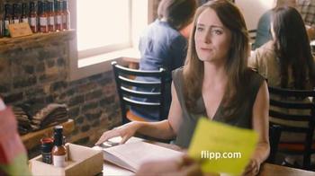 Flipp TV Spot, 'Reminders' - Thumbnail 5
