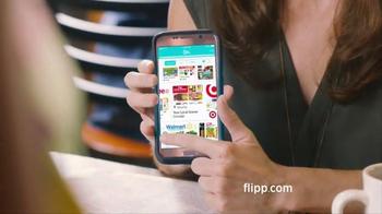 Flipp TV Spot, 'Reminders' - Thumbnail 6