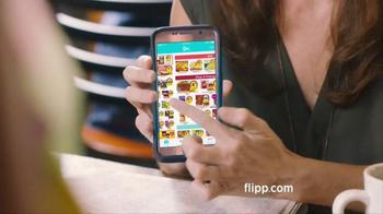 Flipp TV Spot, 'Reminders' - Thumbnail 7