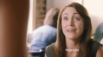 Flipp TV Spot, 'Reminders' - Thumbnail 8