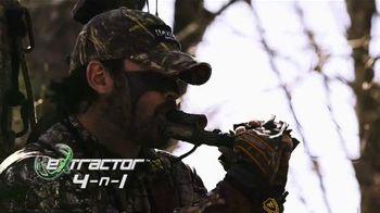 Flextone Game Calls TV Spot, 'Perfect Shot' - 214 commercial airings