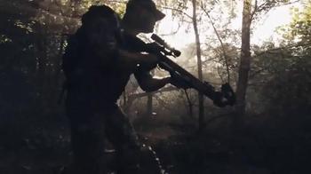 Barnett Ghost 415 Revenant TV Spot, 'Precision'