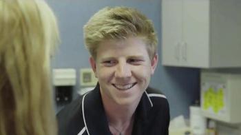 Shriners Hospitals for Children TV Spot, 'Hunter' - Thumbnail 3