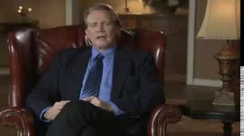Hearing Assist Bionic Hearing Aid TV Spot, 'Discreet' Featuring Lee Majors - 28 commercial airings