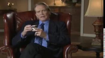 Hearing Assist Bionic Hearing Aid TV Spot, 'Discreet' Featuring Lee Majors - Thumbnail 2