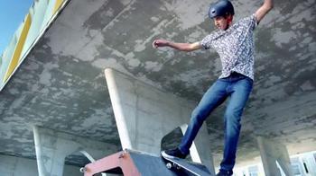 JCPenney Sábado de Penney TV Spot, 'Pantalones de mezclilla' [Spanish] - Thumbnail 3