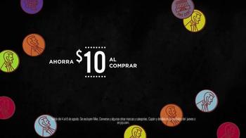 JCPenney Sábado de Penney TV Spot, 'Pantalones de mezclilla' [Spanish] - Thumbnail 6