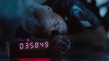 Samsung Galaxy S7 Edge TV Spot, 'Timer' Featuring Danny Glover - Thumbnail 3