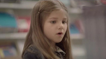 Walmart TV Spot, 'Own the First Day' Song by Whitesnake - Thumbnail 5