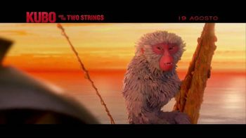 Kubo and the Two Strings - Alternate Trailer 24