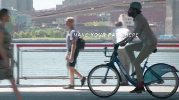 Citi TV Spot, 'Banking Designed Around You' - Thumbnail 1