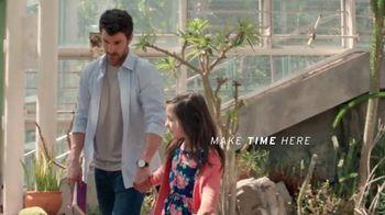 Citi TV Spot, 'Banking Designed Around You'