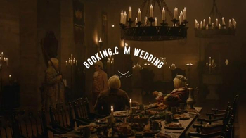 Booking.com TV Spot, 'Bachelor Party' Ft. Keegan-Michael Key, Jordan Peele - Thumbnail 1