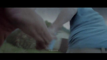 State Farm TV Spot, 'Yin Yang' Song by The Cinematic Orchestra - Thumbnail 3