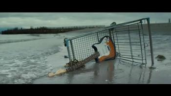 Retailmenot.com TV Spot, 'Abandoned Carts' - 2000 commercial airings