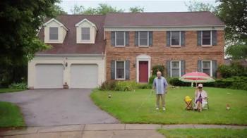 SiriusXM Satellite Radio TV Spot, 'Neighbors' - Thumbnail 1