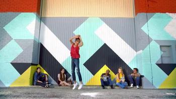 JCPenney TV Spot, 'Ahorros más grande de la temporada' [Spanish] - Thumbnail 2