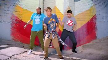 JCPenney TV Spot, 'Ahorros más grande de la temporada' [Spanish] - Thumbnail 3
