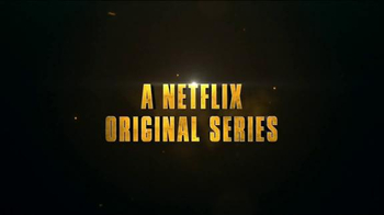 Netflix TV Spot, 'Luke Cage' Song by Ol' Dirty Bastard - Thumbnail 2