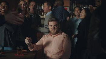 ESPN Fantasy Football TV Spot, 'How It Ends'
