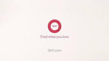 QVC TV Spot, 'Morning Must-Haves' - Thumbnail 10