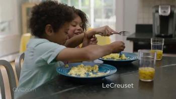 QVC TV Spot, 'Morning Must-Haves' - Thumbnail 6