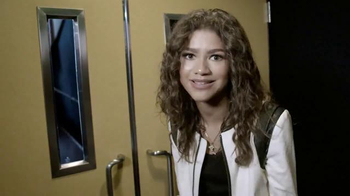 K.C. Undercover Mission: Vacation Sweepstakes TV Spot, 'Surprise' - 22 commercial airings