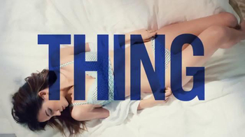 Victoria's Secret TV Spot, 'Easy: A New Thing' - Thumbnail 5