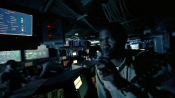 U.S. Navy TV Spot, 'Around the Clock' - Thumbnail 3