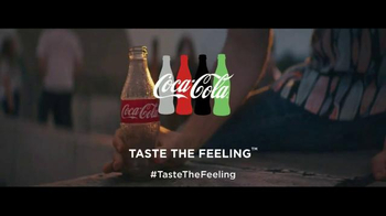 Coca-Cola TV Spot, 'Empty Bottles' - Thumbnail 7