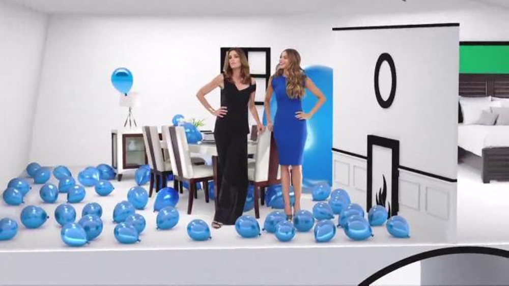 rooms to go 25th anniversary sale tv commercial big deal feat rh ispot tv  rooms to go commercial september 2018
