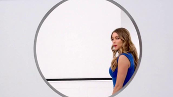 Rooms to Go 25th Anniversary Sale TV Spot, 'Big Deal' Feat. Sofia Vergara - Thumbnail 2