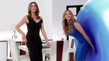 Rooms to Go 25th Anniversary Sale TV Spot, 'Big Deal' Feat. Sofia Vergara - Thumbnail 7