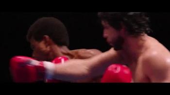 Hands of Stone - Alternate Trailer 7