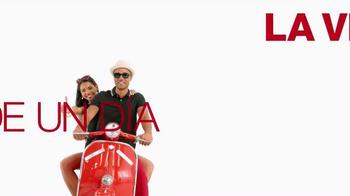 Macy's La Venta de Un Día TV Spot, 'Ofertas del día: el hogar' [Spanish] - Thumbnail 1