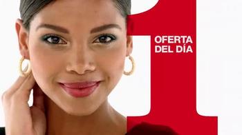 Macy's La Venta de Un Día TV Spot, 'Ofertas del día: el hogar' [Spanish] - Thumbnail 3