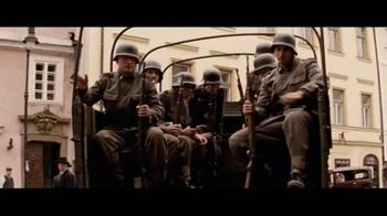 Anthropoid - Alternate Trailer 3