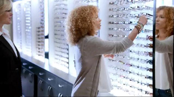 Visionworks Senior Wednesdays TV Spot, 'Bring Your Prescription' - Thumbnail 1