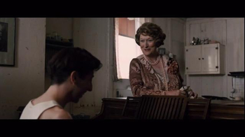 Florence Foster Jenkins - Alternate Trailer 14