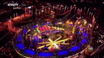 XFINITY Latino TV Spot, 'Rio 2016 Summer Olympics' [Spanish]