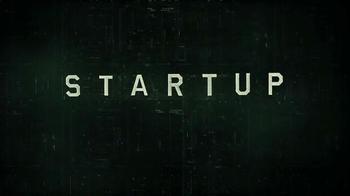 Crackle.com TV Spot, 'StartUp' - Thumbnail 9