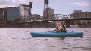 Realtor.com TV Spot, 'USA Network: Portland'