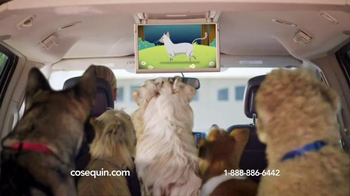 Cosequin TV Spot, 'Toby and Friends' - Thumbnail 4