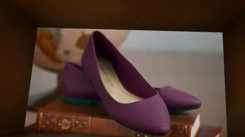 Payless Shoe Source Oferta Regreso a Clases TV Spot, 'Caminar' [Spanish] - Thumbnail 10