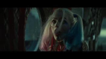 Suicide Squad - Alternate Trailer 30